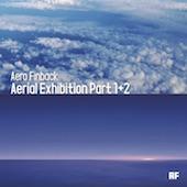 Aerial Exhibition Part 1+2