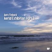 Aerial Exhibition Part 3