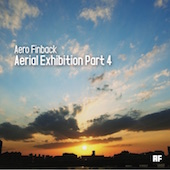 Aerial Exhibition Part 4<br/>(Cross Fade Demo)