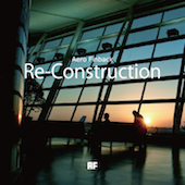 Re-Construction<br/>(Crossfade Preview)